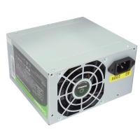 Блок питания Gamemax 400W (GM-400-8CM). 42397