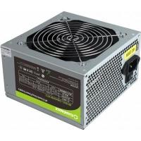 Блок питания GAMEMAX 400W (GM-400W-PFC). 42398