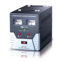 Стабилизатор Gemix GMX-1000. 46382