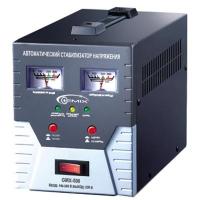 Стабилизатор GEMIX GMX-500. 46386