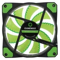 Кулер для корпуса Gamemax GMX-GF12G. 43075