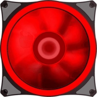 Кулер для корпуса GAMEMAX GMX-RF12R. 43076