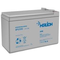 Батарея к ИБП Merlion 12V-7.2Ah (GP1272 F2). 46534