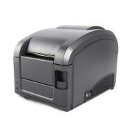 Принтер этикеток Gprinter GP-3120TL USB, RS232 (GP3120TL-0023). 47696