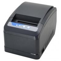 Принтер этикеток Gprinter GP-3120TUB. 47690