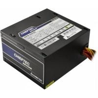 Блок питания Chieftec 500W (GPB-500S8). 46588