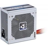 Блок питания Chieftec 700W (GPC-700S). 42380