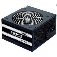 Блок питания Chieftec 550W (GPS-550A8). 42370