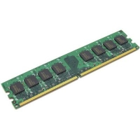 Модуль памяти для компьютера Goodram DDR3 4GB 1333 MHz (GR1333D364L9S/4G). 42916