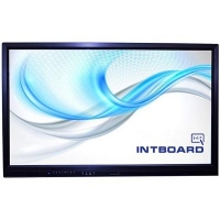 LCD панель Intboard GT65/i5/8Gb/256 SSD. 40460