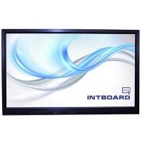 LCD панель Intboard GT65/i7/8Gb. 40461