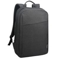 "Рюкзак для ноутбука Lenovo 15.6"" Casual B210 Black (GX40Q17225). 41869"