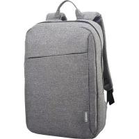 "Рюкзак для ноутбука Lenovo 15.6"" Casual B210 Grey (GX40Q17227). 41870"