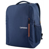 "Рюкзак для ноутбука Lenovo 15.6"" Laptop Everyday Backpack B515 Blue (GX40Q75216). 41871"