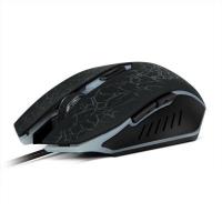 Мышка Sven GX-950 Gaming. 42847