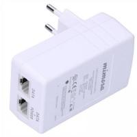 Адаптер PoE Mimosa Gigabit PoE Wall Plug (100-00054) Nesura. 47586