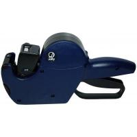 Этикет-пистолет Open Jolly 2112 PH (H8BN-R). 45838