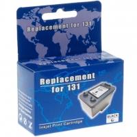 Картридж Microjet для HP №131 Black (C8765HE) (HC-F33). 43746