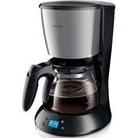 Кофеварка Philips HD 7459/20 (HD7459/20). 46143