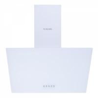 Вытяжка кухонная Minola HDN 5242 WH 700 LED. 48322
