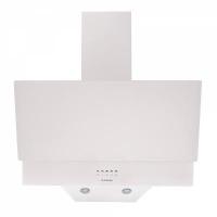 Вытяжка кухонная Minola HDN 6212 IV 700 LED. 48330