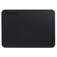 """Внешний жесткий диск 2.5"""" 2TB TOSHIBA (HDTB420EK3AA). 42433"""
