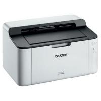 Лазерный принтер Brother HL-1110R (HL1110R1). 43171