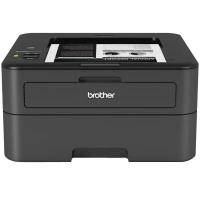 Лазерный принтер Brother HL-L2340DWR c Wi-Fi (HLL2340DWR1). 43172