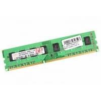 Модуль памяти для компьютера DDR3 2GB 1333 MHz Hynix (HMT325U6AFR8C / HMT325U6CFR8C). 48609