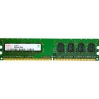 Модуль памяти для компьютера Hynix DDR3 8GB 1600 MHz (HMT41GU6MFR8C-PBN0 / HMT41GU6 / HMT41GU6). 42925