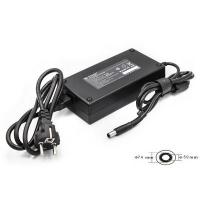 Блок питания к ноутбуку PowerPlant HP 220V, 19V 180W 9.5A (7.4*5.0) (HP180F7450). 42282