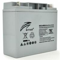 Батарея к ИБП Ritar HR12-60W (HR1260W). 46583