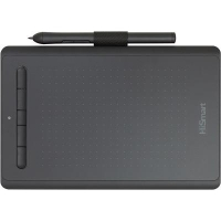 Графический планшет HiSmart WP9622 Bluetooth (HS081324). 42160