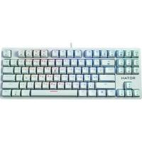 Клавиатура Hator Rockfall EVO TKL Kailh Optical (HTK-631). 46648