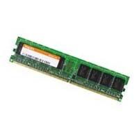 Модуль памяти для компьютера DDR2 2GB 800 MHz Hynix (HYMP125U64CP8-S6 / HYMP125U64CP8). 48610
