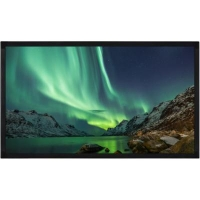 LCD панель Vestel IFD75T643/A3. 42186