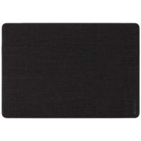 "Чехол для ноутбука Negi Cutter Incase 16"" MacBook Pro Textured Hardshell in Woolenex Graphite (INMB200684-GFT). 41925"