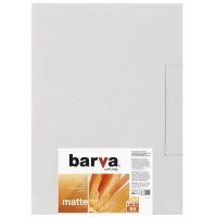 Бумага Barva A3 Everyday Matted 190г 60с (IP-AE190-294). 48498