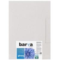 Бумага Barva A3 Everyday Glossy 150г, 60л (IP-CE150-278). 48491