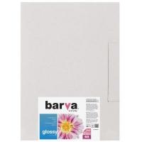Бумага Barva A3 Everyday Glossy 200г, 60л (IP-CE200-280). 48493