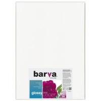 Бумага Barva A3 Everyday Glossy 230г, 20л (IP-CE230-275). 48481