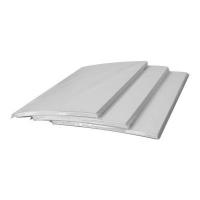 Бумага Barva A4 Everyday Sublimation 100 г, 60л (IP-TSE100-327). 48494