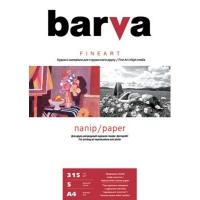 Бумага Barva A4 FINE ART (IP-ZD315-T01). 48487
