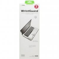 Пленка защитная JCPAL WristGuard Palm Guard для MacBook Pro 17 (JCP2016). 44960