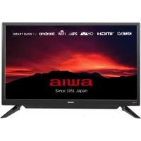 Телевизор AIWA JH32DS700S. 44542