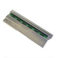 Печатающая головка для термопринтера Citizen CLP 631, CL-S631, 300dpi (JM14706-0). 47661