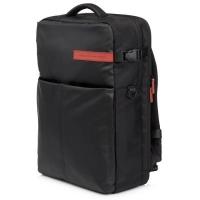 """Рюкзак для ноутбука HP 17.3"""" OMEN Gaming Backpack (K5Q03AA). 41868"""