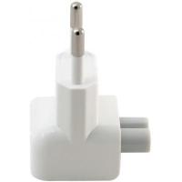 Переходник Extradigital сетевой 220В для адаптеров Apple MagSafe Premium (KBP1739). 44382