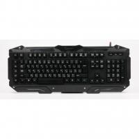 Клавиатура Gembird KB-UMGL-01-UA. 42561