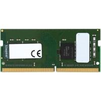 Модуль памяти для ноутбука Kingston SoDIMM DDR4 8GB 2666 MHz (KCP426SS8/8). 43003